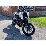 2017 KTM 690 Duke for sale 201026499