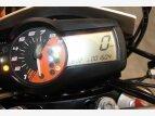2017 KTM 690 Enduro R for sale 201071317
