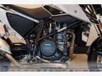 2017 KTM 690 Duke for sale 201114864