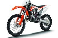 2017 KTM 85SX for sale 200395446