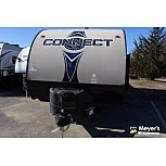 2017 KZ Connect for sale 300240754