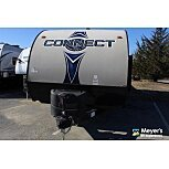 2017 KZ Connect for sale 300247629