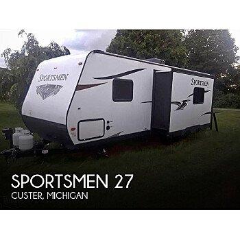 2017 KZ Sportsmen for sale 300227448