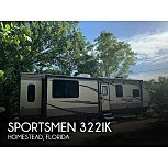 2017 KZ Sportsmen for sale 300261532