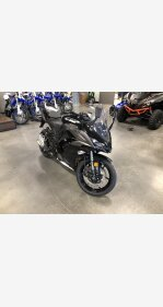 2017 Kawasaki Ninja 1000 for sale 200540301