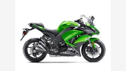 Kawasaki Ninja 1000 Motorcycles for Sale - Motorcycles on ... on