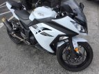 2017 Kawasaki Ninja 300 for sale 200589944