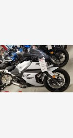2017 Kawasaki Ninja 300 for sale 200639664