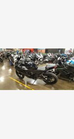 2017 Kawasaki Ninja 300 for sale 200715990