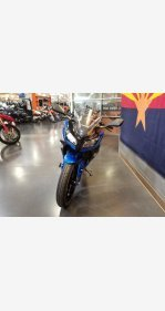 2017 Kawasaki Ninja 300 ABS for sale 200792259