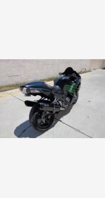 2017 Kawasaki Ninja ZX-14R for sale 200600435