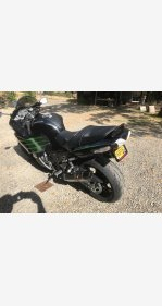 2017 Kawasaki Ninja ZX-14R ABS for sale 200788315