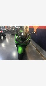 2017 Kawasaki Ninja ZX-14R for sale 200866636