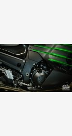 2017 Kawasaki Ninja ZX-14R ABS for sale 201006621