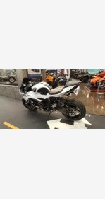 2017 Kawasaki Ninja ZX-6R for sale 200715946