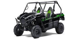2017 Kawasaki Teryx Base specifications