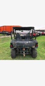 2017 Kawasaki Teryx for sale 200793888