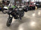 2017 Kawasaki Versys for sale 200539701
