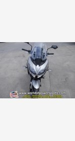 2017 Kawasaki Versys 650 ABS for sale 200636716