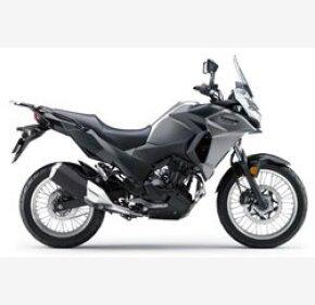 2017 Kawasaki Versys for sale 200646039