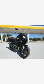 2017 Kawasaki Versys 1000 LT for sale 200835038