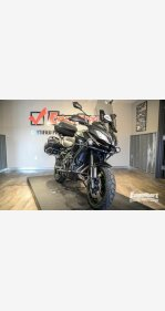 2017 Kawasaki Versys for sale 200963620