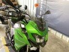 2017 Kawasaki Versys for sale 201081651