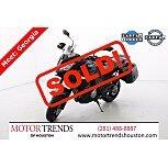 2017 Kawasaki Versys 1000 LT for sale 201092943