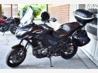 2017 Kawasaki Versys 1000 LT for sale 201144999