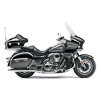 2017 Kawasaki Vulcan 1700 for sale 200634113