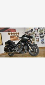 2017 Kawasaki Vulcan 1700 Voyager ABS for sale 200620624