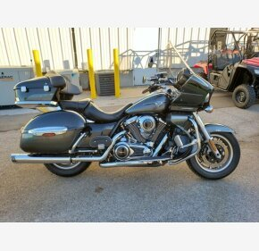 2017 Kawasaki Vulcan 1700 for sale 200670657