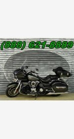 2017 Kawasaki Vulcan 1700 Voyager ABS for sale 200728339