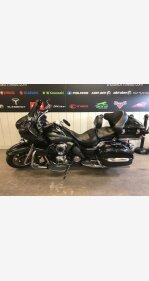 2017 Kawasaki Vulcan 1700 for sale 200796605