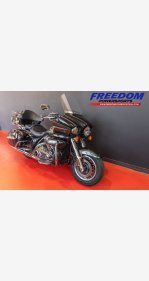 2017 Kawasaki Vulcan 1700 Voyager ABS for sale 200801487