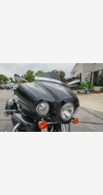 2017 Kawasaki Vulcan 1700 Voyager ABS for sale 200824324
