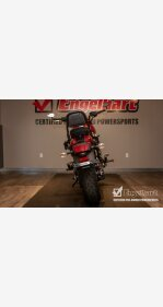 2017 Kawasaki Vulcan 650 ABS for sale 200663486
