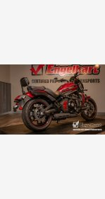2017 Kawasaki Vulcan 650 ABS for sale 200663741