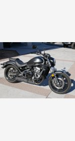 2017 Kawasaki Vulcan 650 for sale 200673096
