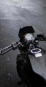 2017 Kawasaki Z650 for sale 200970317