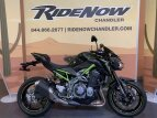 2017 Kawasaki Z900 ABS for sale 201063059
