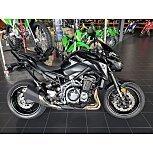 2017 Kawasaki Z900 for sale 201067041