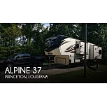 2017 Keystone Alpine for sale 300197802