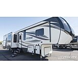 2017 Keystone Alpine for sale 300222168