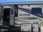 2017 Keystone Alpine for sale 300295624