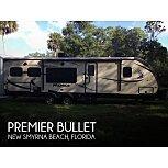 2017 Keystone Bullet for sale 300245945