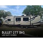 2017 Keystone Bullet for sale 300246390