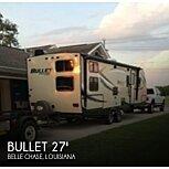 2017 Keystone Bullet for sale 300283497