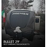 2017 Keystone Bullet for sale 300287823
