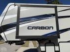 2017 Keystone Carbon for sale 300214056